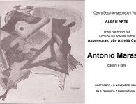 Antonio-Marasco-immagine-di-evidenza