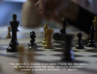 corso scacchi