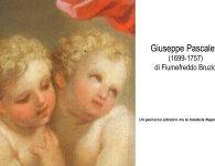 giuseppe-pascaletti-immagine-di-evidenza