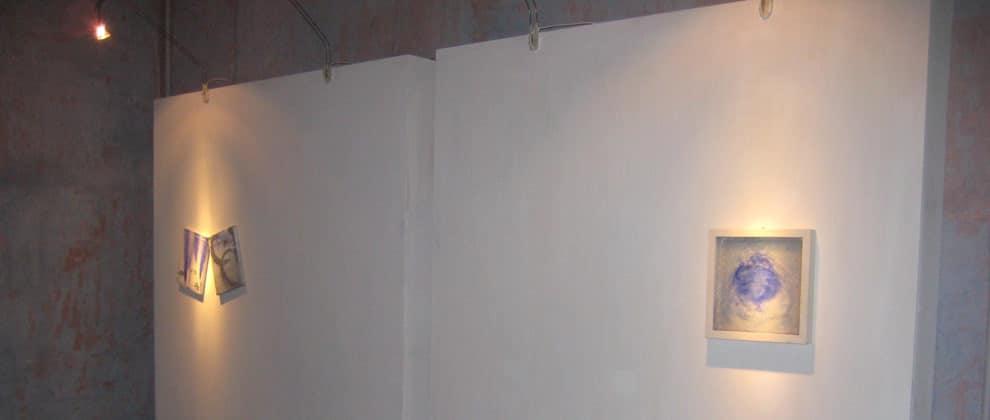 luminescenze-2008-immagine-di-evidenza